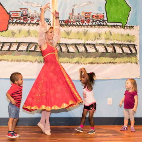 lana-twirls-with-kids-atlanta